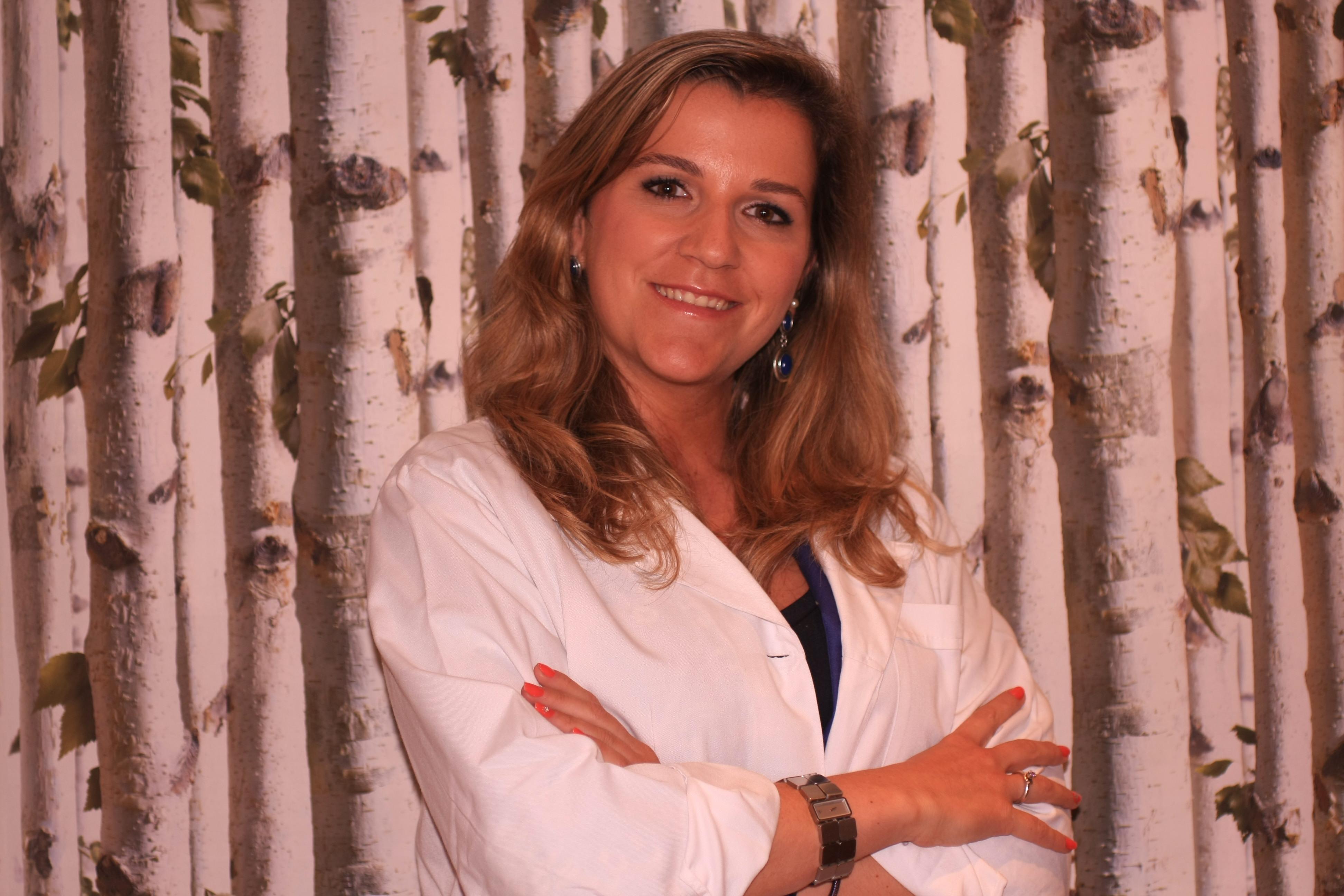 Joana Carvalho Costa