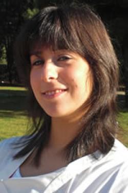 Maria Lains