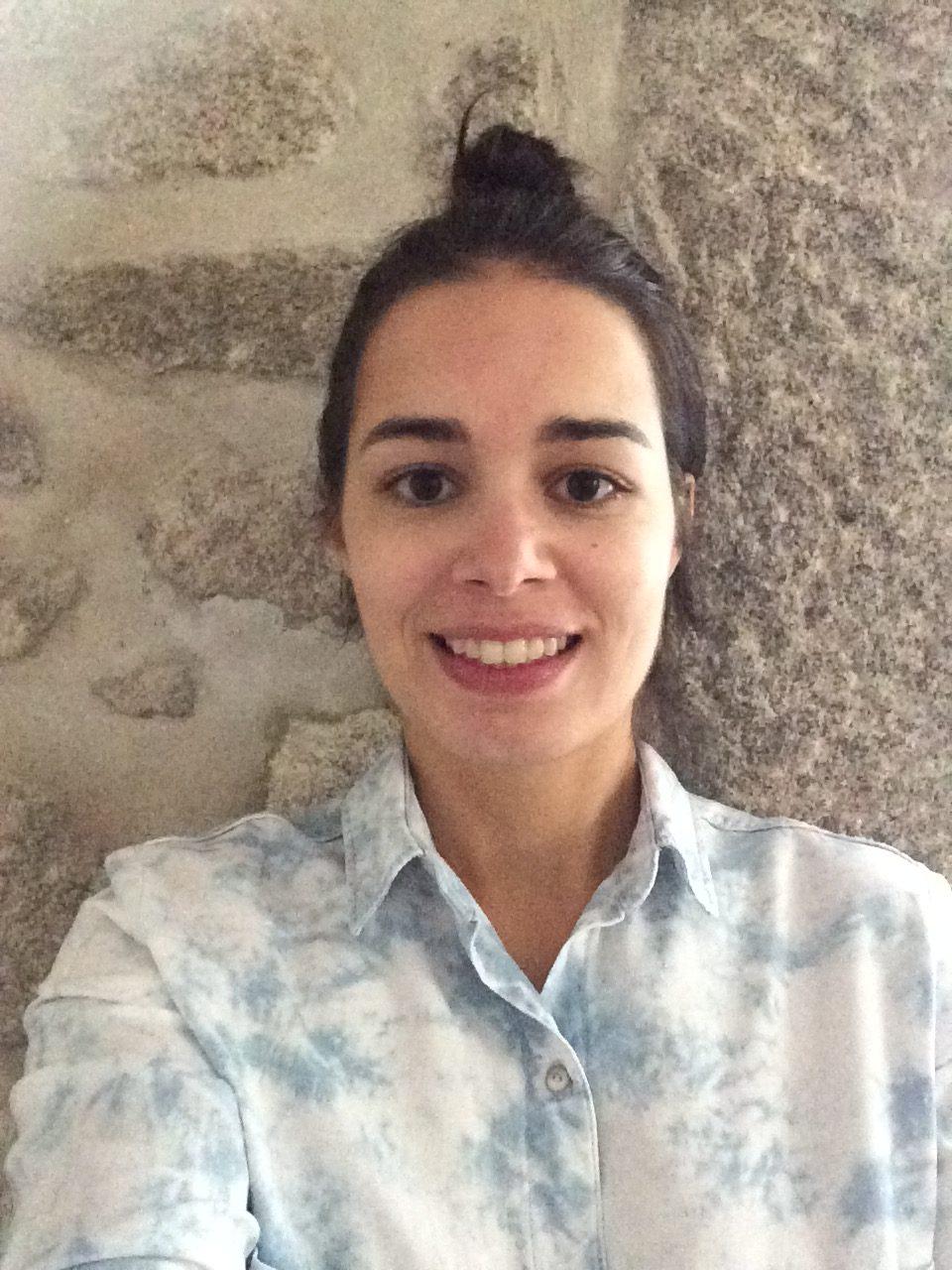 Marta Lopes Soares