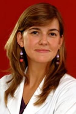 Ana Valamatos Pinto