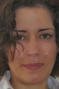 Carla Nogueira