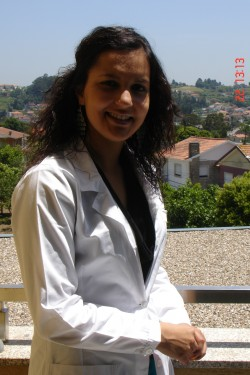 Débora Correia