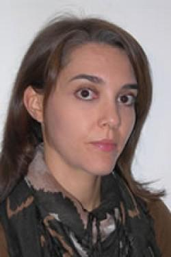 Joana Malta