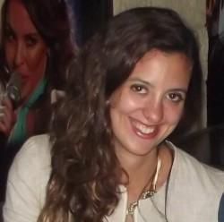 Lia Esteves