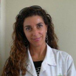 Madalena Arruda