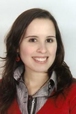 Rita Morais