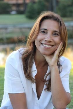Sofia Rodrigues