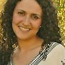 Helga Teixeira