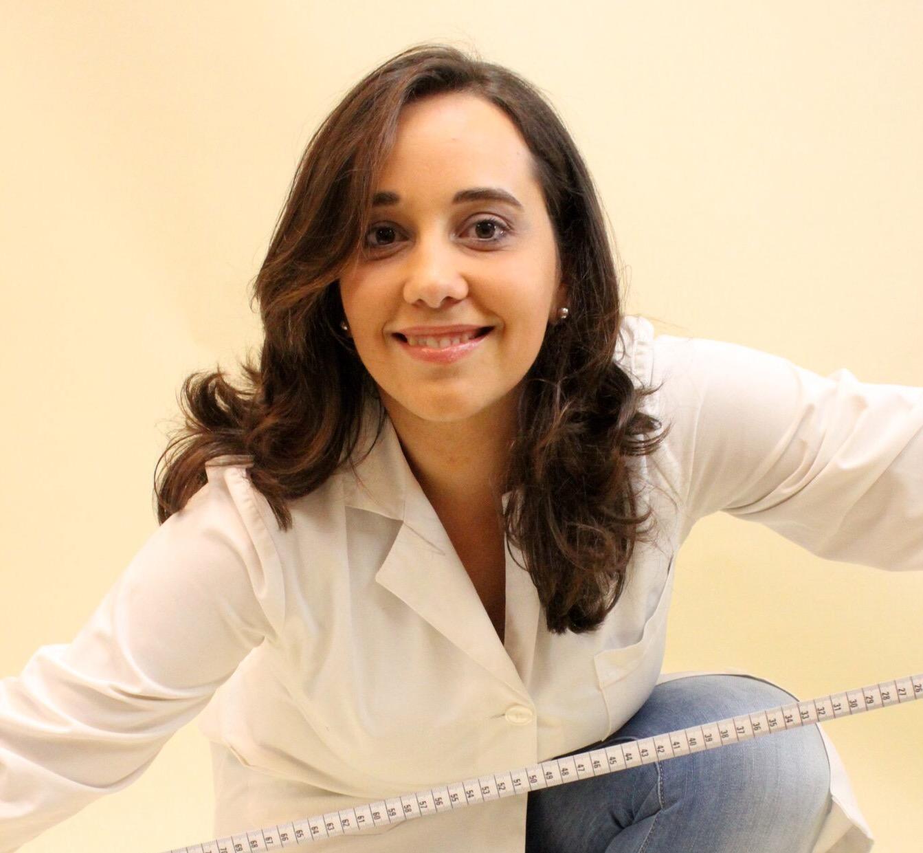 Ana Sofia Guerra