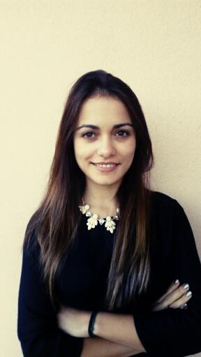 Adriana Atouguia