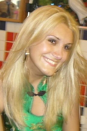 Denise Falone
