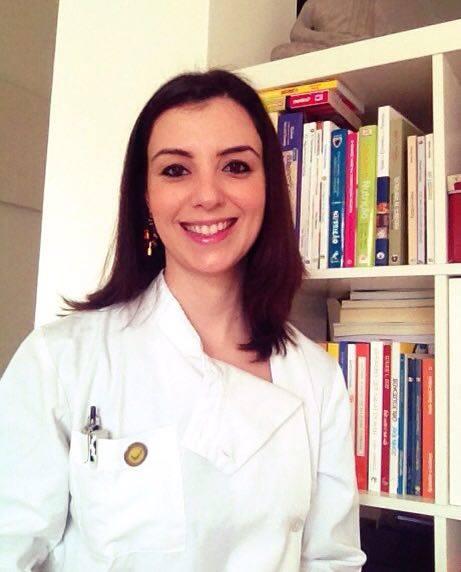 Denise Mendes