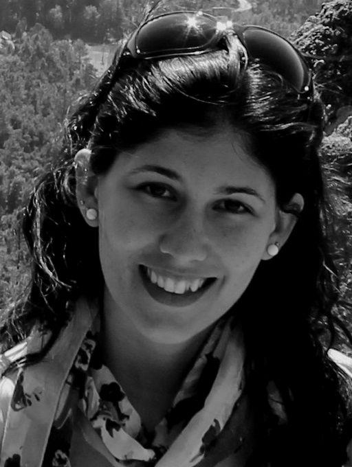 Sónia Marcelo