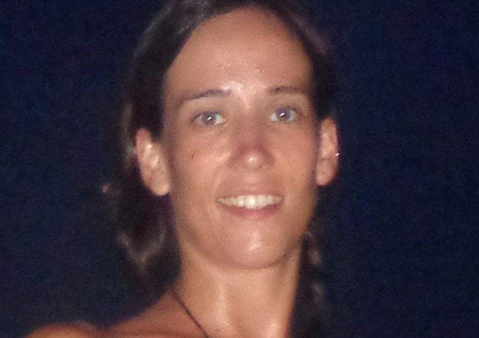 Ana Sofia Parreira