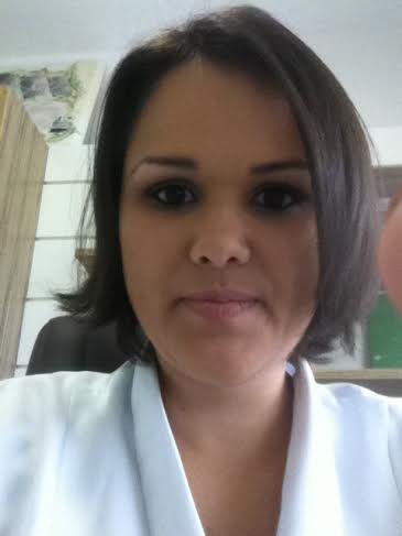 Fernanda Arenz