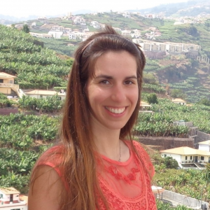 Vania Cabral