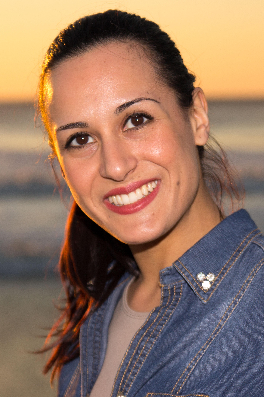 Vanessa Duarte
