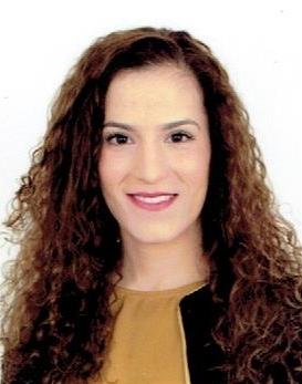 Monica Frazão