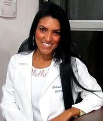 Poliana Ribeiro
