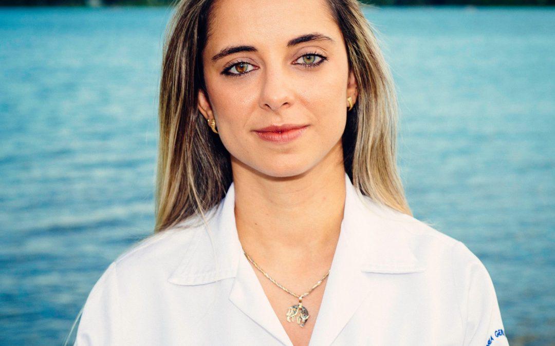 Dayana Gomes