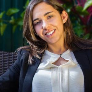 Daniela Afonso