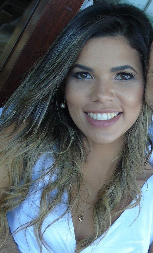 Nataline Lima