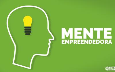 9 sinais que tens uma mente empreendedora.