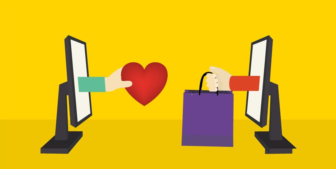 7 passos para Fidelizares os teus clientes