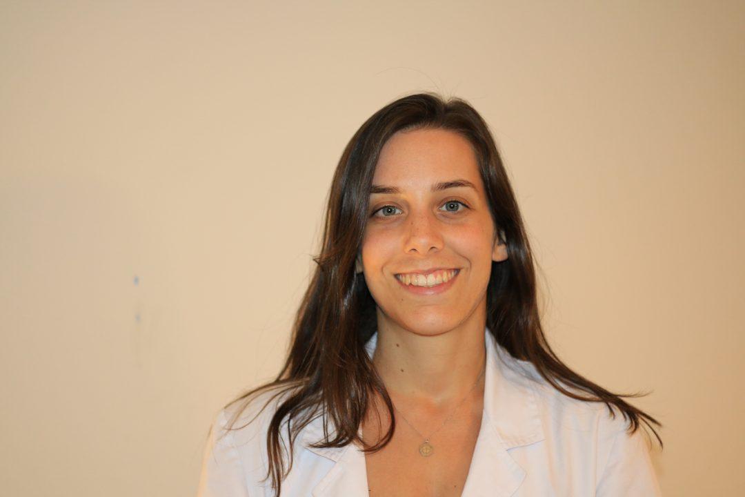 Ana Filipa Carvalho