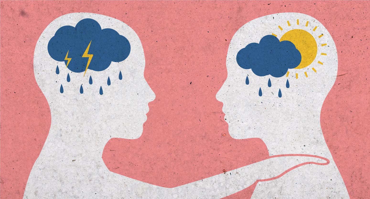 5 Motivos pelos quais deves parar de usar o teu método