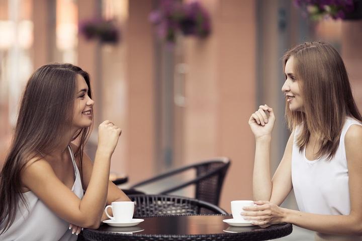 Como podes aumentar a EMPATIA com os teus clientes?