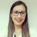 Cristiana Inácio