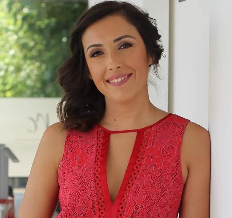 Marlene Soares