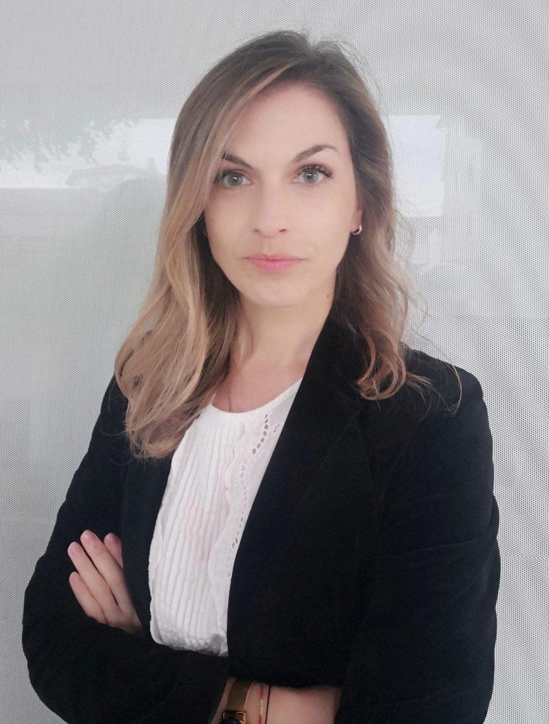 Maria Semblano